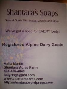 """shantara acres farm market sign"""